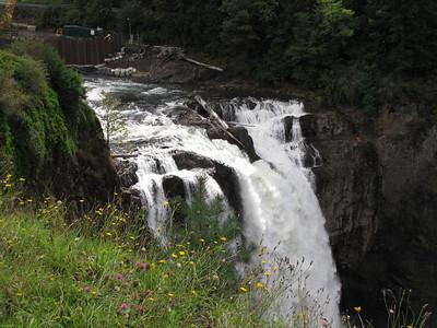 2010_09_19 - Snoqualmie Falls