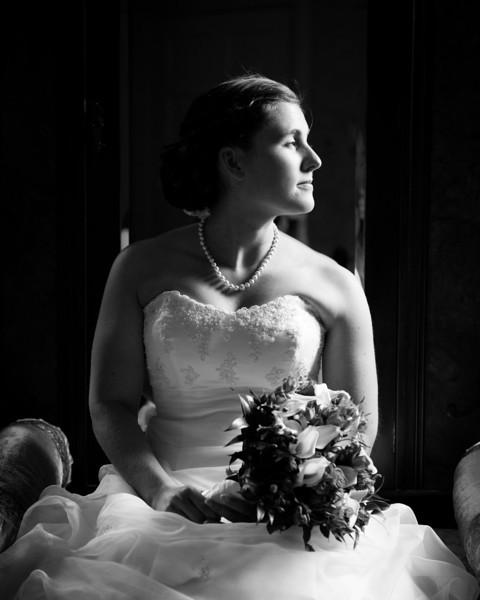 bridesmaids2-4446.jpg