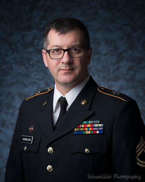 126 Army Band 2015-23.jpg