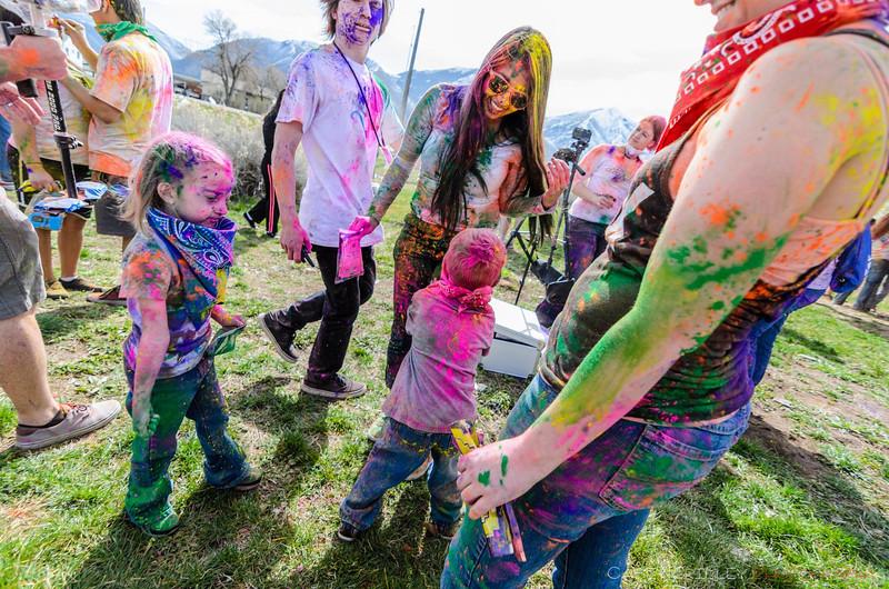 Festival-of-colors-20140329-277.jpg