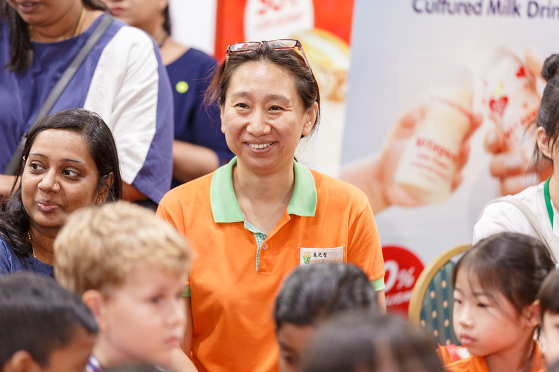 KidsSTOP's 'Preschool STEAM Learning Festival' (PLF) Event-68.jpg