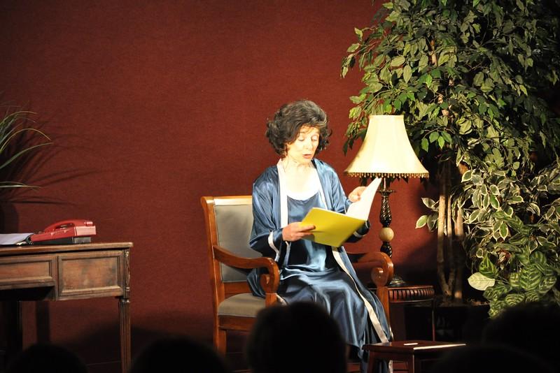 Dolores Hydock as Ann Landers #1.jpg