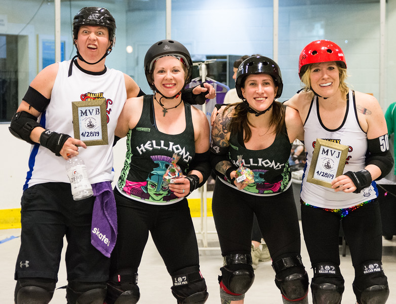 Hellions vd Anchor City Rollers-38.jpg