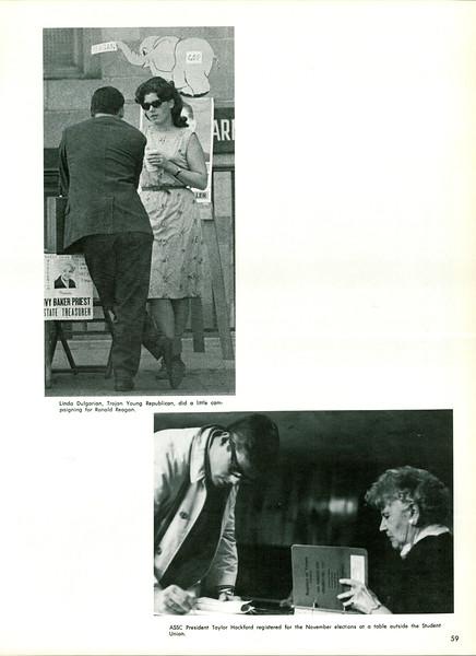 uschist-er-1967~0066.jpg