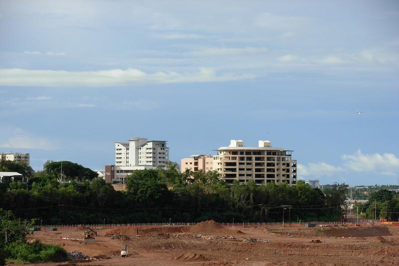 Downtown Darwin 1.jpg