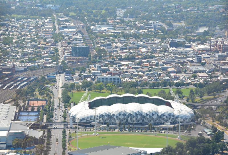 Melbourne-296.jpg