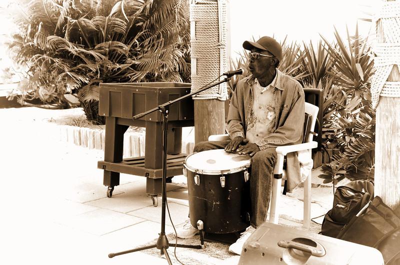 Bahamas 02-19-2010 68.jpg