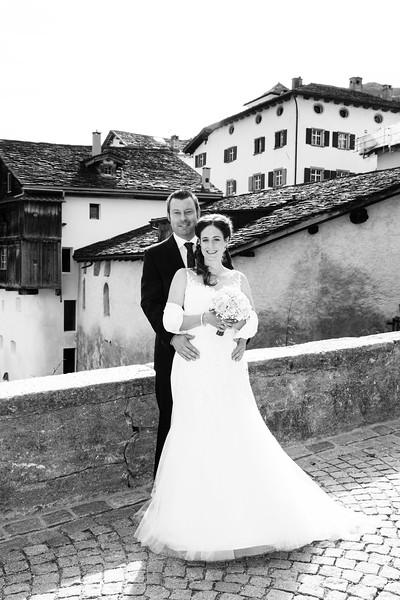 Hochzeit-Martina-und-Saemy-8215.jpg