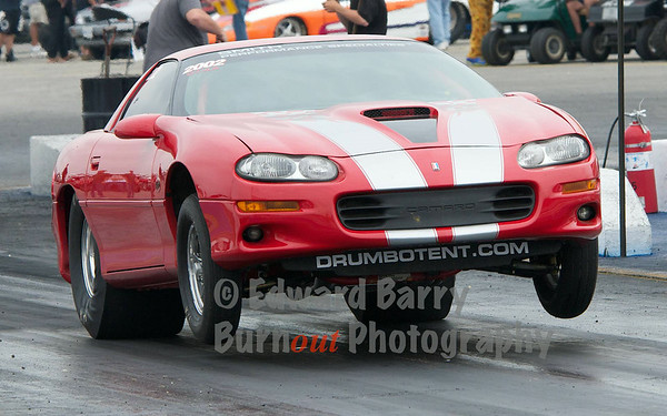 Cayuga TMP Aug 31-2014, Can-Am super stock, TNT 10.90 class, Funny car nationals.