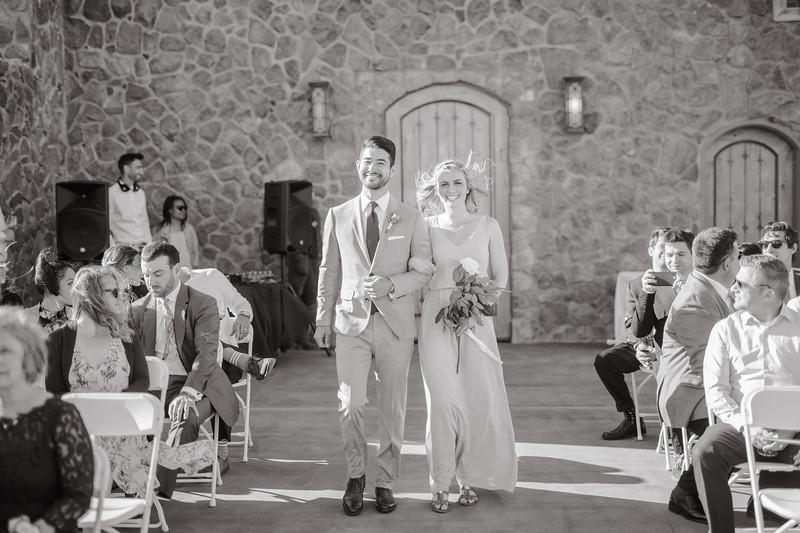 Seattle Wedding Photographer_-1075.jpg
