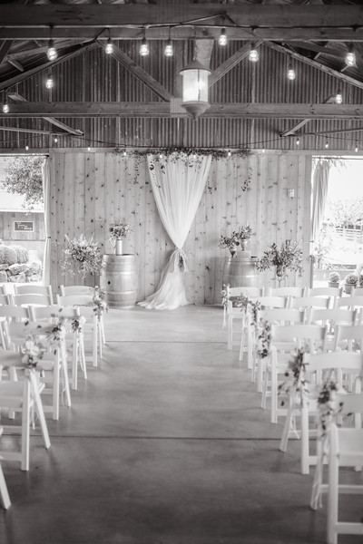 Seattle Wedding Photographer-692.jpg