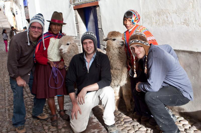 0111_Peru-633-2.jpg