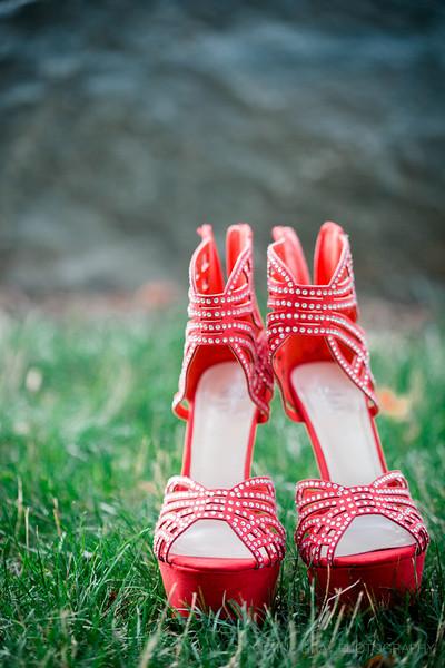 Weddings-105.jpg