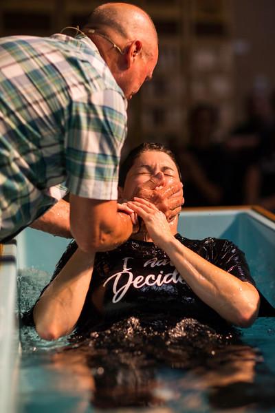 Baptism July 29 2018-17.jpg