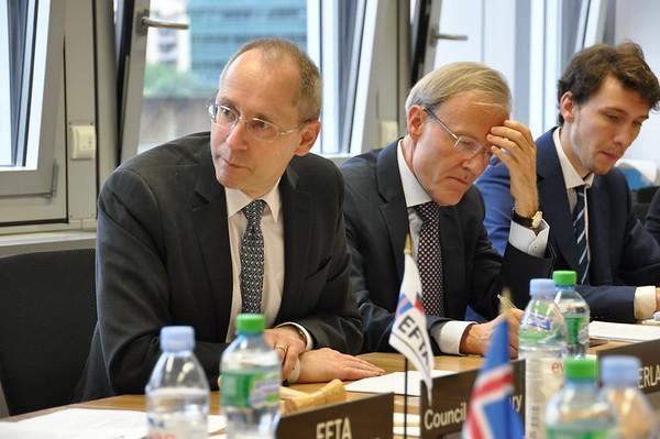 2016-06-15 EFTA Council