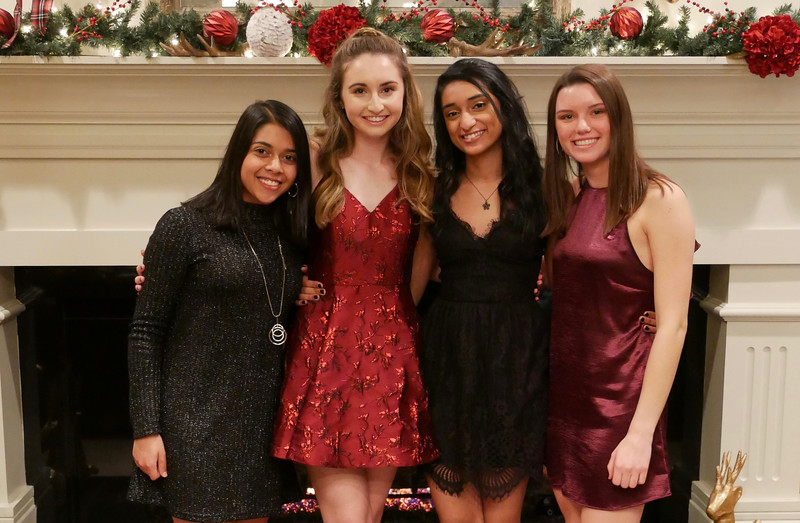 2018_12_1_Winter Formal_ - 69.jpg