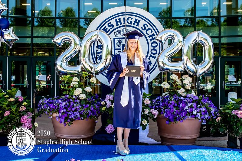 2020 SHS Graduation-0116.jpg