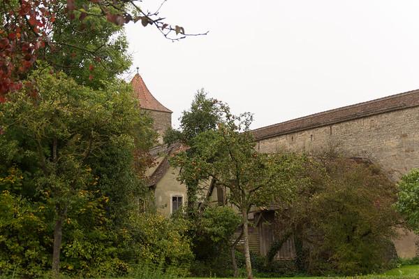 Rotherburg-Dinkelsbuhl-Nordlingen-2014