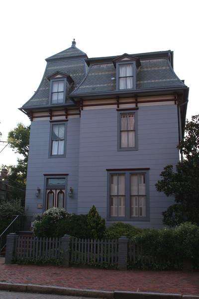 Annapolis09 047.jpg