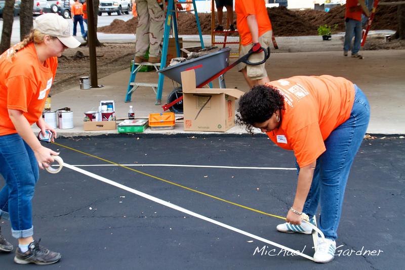 HD - Celebration of Service Project - 2011-10-06 - IMG# 10- 012589.jpg