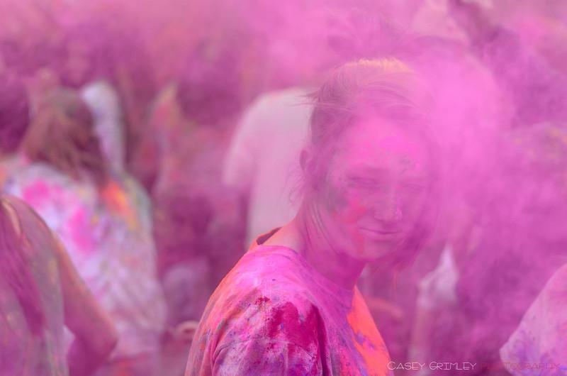 Festival-of-colors-20140329-464.jpg