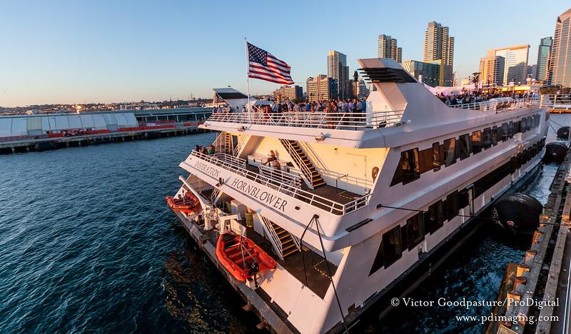 Cruise-54.jpg