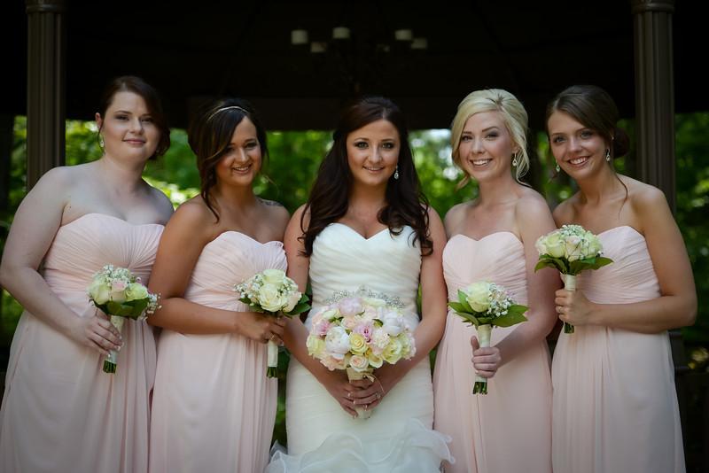 McAfoos Wedding 2014-152.jpg