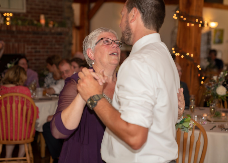 Hartman-Wedding-r-0701.jpg