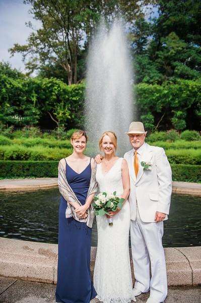 Stacey & Bob - Central Park Wedding (147).jpg