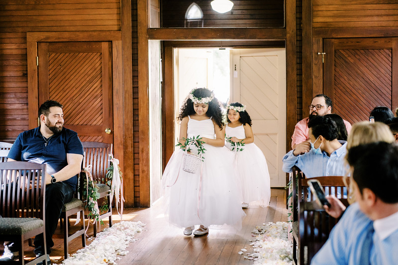 AnaCristinaandWillis_Wedding-365.jpg