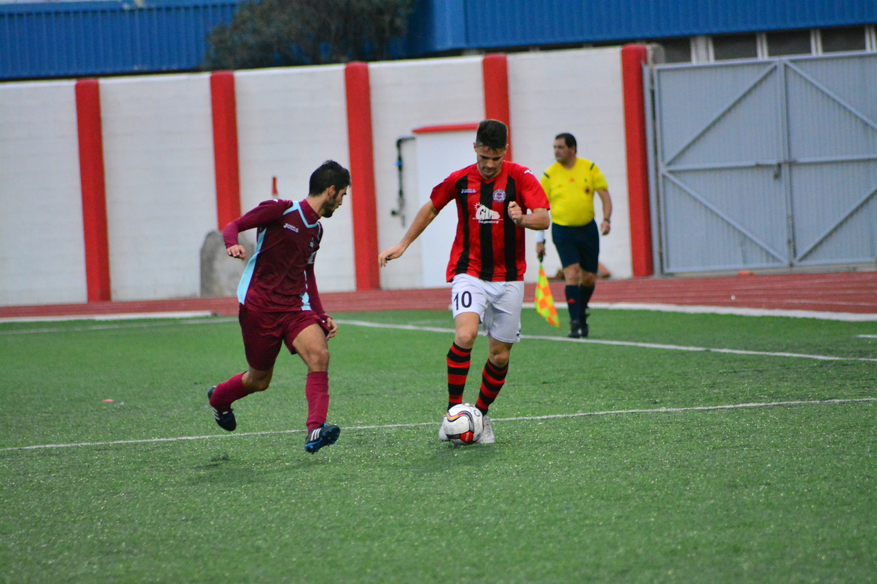 Lincoln brushed Glacis Aside