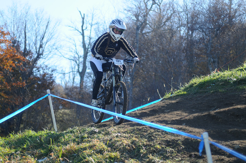 2013 DH Nationals 3 142.JPG