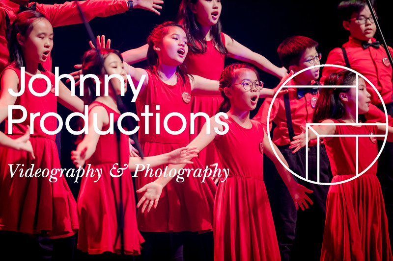 0321_day 1_SC junior A+B_red show 2019_johnnyproductions.jpg
