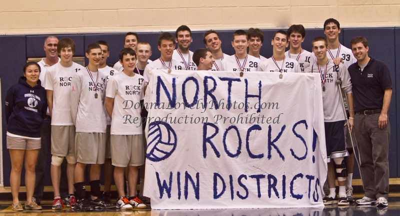 CRNHS boys volleyball District Championship 5-26-11©DonnaLovelyPhotos com-79