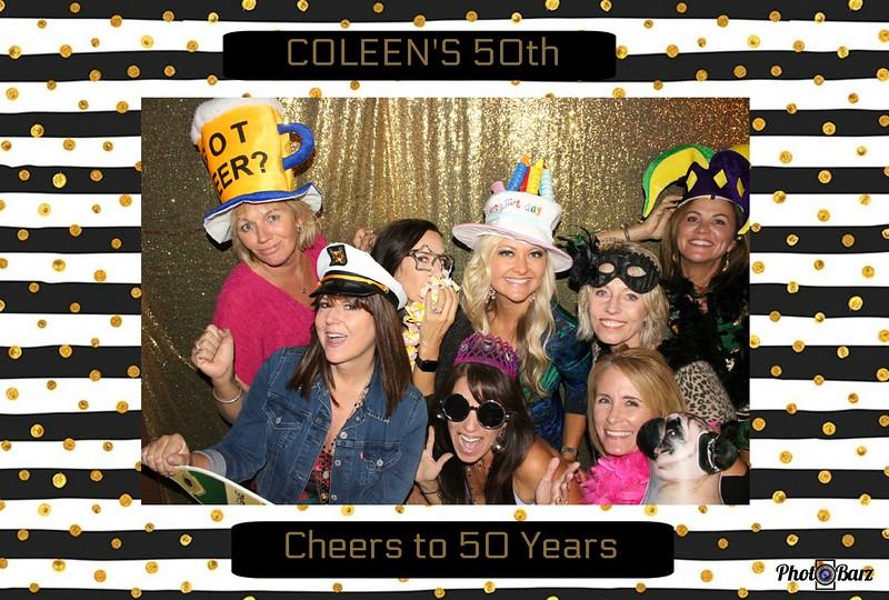 Coleens 50th (19).jpg