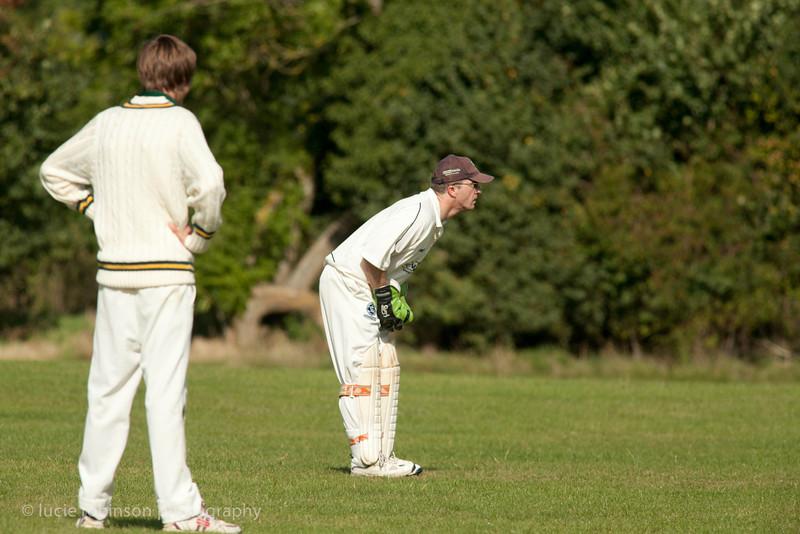 110820 - cricket - 278.jpg
