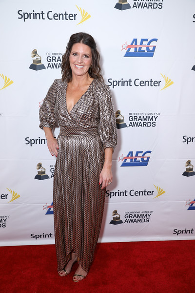 1.26.20 AEG-GrammyAwards-3124.jpg