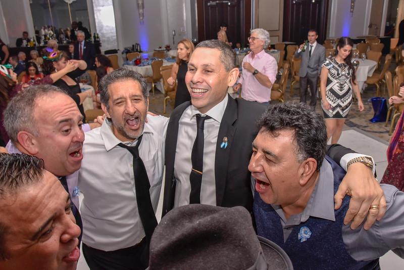 Gala Argentina 2018 (362 of 377).jpg