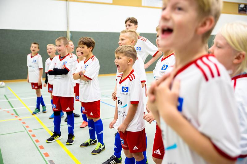 Feriencamp Hartenholm 08.10.19 - b (51).jpg