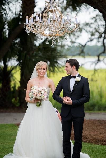 Cameron and Ghinel's Wedding174.jpg