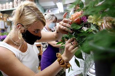 081920 WS Florist (MA)