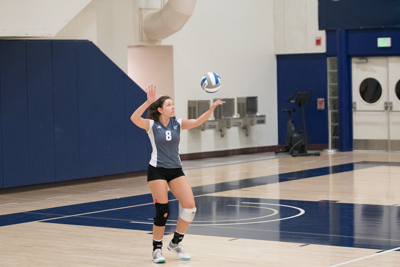 HPU Volleyball-91698.jpg