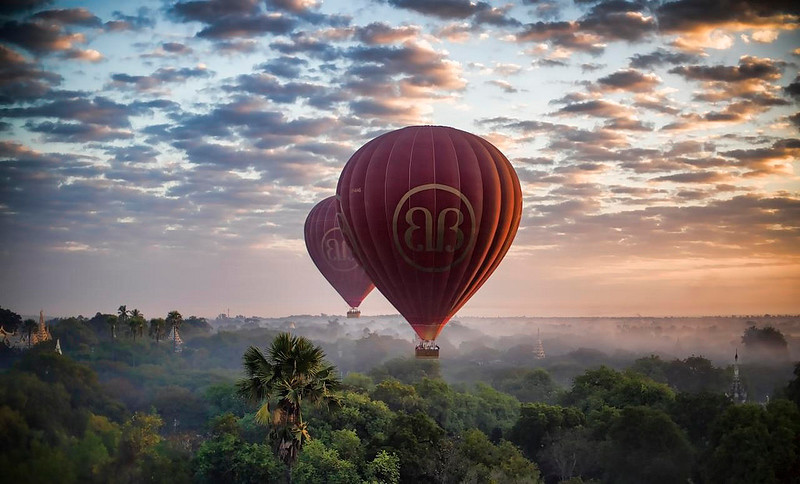 hot-air-balloons-myanmar-christopher-michel-flickr.jpg