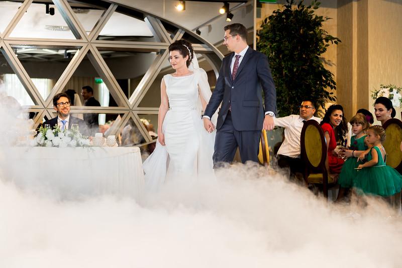 Wedding-396.jpg