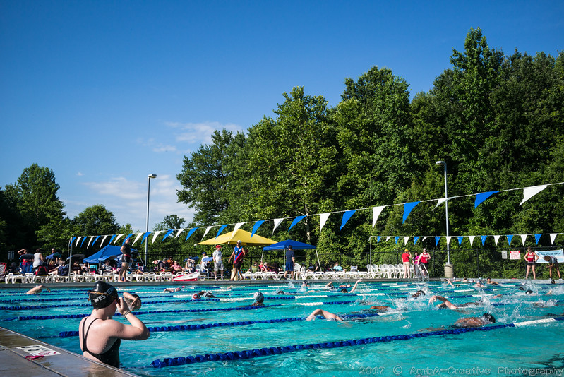 2017-07-08_Wahoos_SwimMeet_v_BearYMCA@BearGlasgowYMCA_002.JPG