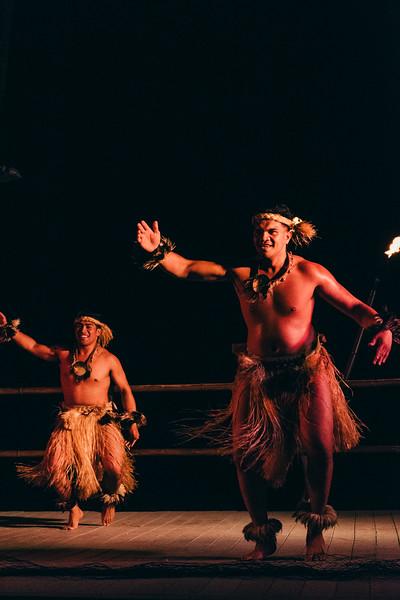 Hawaii20-594.jpg