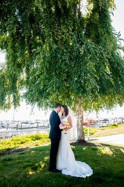 Palisades-magnolia-summer-outdoor-wedding-carol-harrold-photography-45.jpg