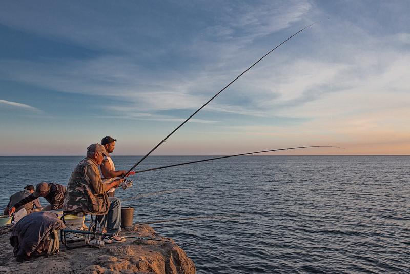 Portuguese Fishermen.jpg
