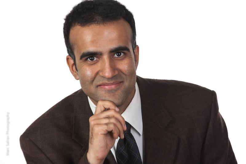 Rajiv Seth Retina Vitreous Surgeons