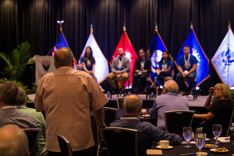 DCUC Confrence 2019-553.jpg